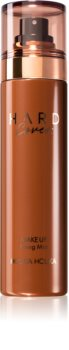 Holika Holika Hard Cover spray fixateur de maquillage