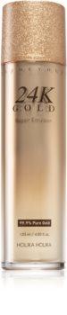 Holika Holika Prime Youth 24K Gold Repair Emulsion With 24 Carat Gold