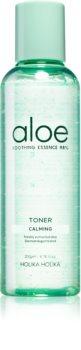 Holika Holika Aloe Soothing Essence Moisturising and Nourishing Skin Tonic with Cooling Effect