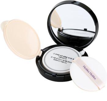 Holika Holika Face 2 Change Kompakt-Make-up