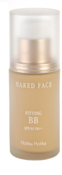 Holika Holika Naked Face crema BB