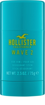 Hollister Wave 2 deostick pre mužov