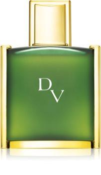 Houbigant Duc de Vervins L'Extreme Eau de Parfum für Herren