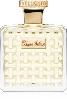 Houbigant Cologne Intense Eau de Parfum για άντρες