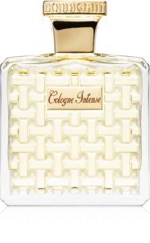 Houbigant Cologne Intense woda perfumowana dla mężczyzn