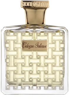 Houbigant Cologne Intense parfumovaná voda pre mužov