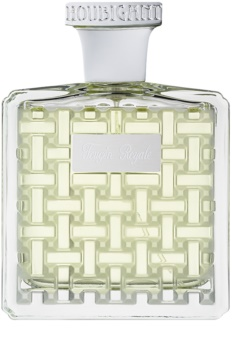 Houbigant Fougere Royale Eau de Parfum for Men
