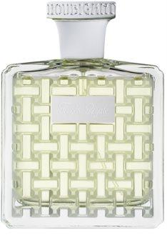 Houbigant Fougere Royale eau de parfum para homens