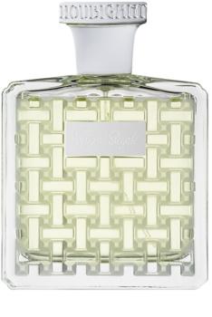 Houbigant Fougere Royale parfumovaná voda pre mužov