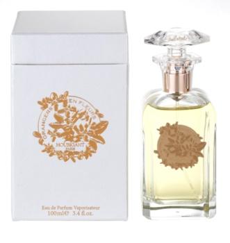 Houbigant Orangers En Fleurs parfumovaná voda pre ženy