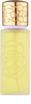 Houbigant Quelques Fleurs l'Original парфюмированная вода для женщин