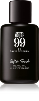 House 99 Softer Touch олио за брада