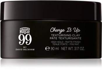 House 99 Change It Up blato za modeling