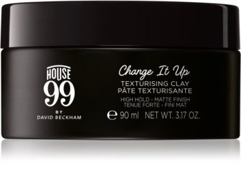 House 99 Change It Up lut modelator
