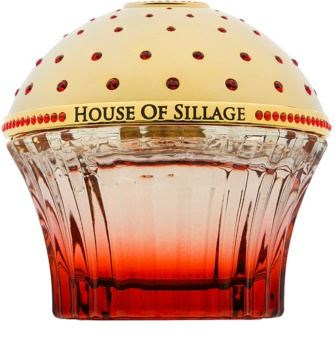 House of Sillage Chevaux d´Or perfume for Women