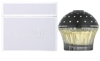 House of Sillage Nouez Moi perfume for Women