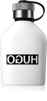 Hugo Boss HUGO Reversed eau de toilette voor Mannen