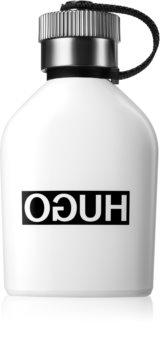 Hugo Boss HUGO Reversed Eau de Toilette pentru bărbați