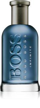 Hugo Boss BOSS Bottled Infinite Eau de Parfum Miehille