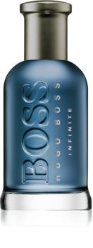 Hugo Boss BOSS Bottled Infinite parfemska voda za muškarce