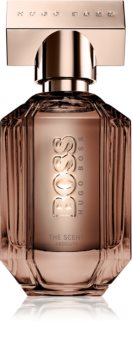 Hugo Boss BOSS The Scent Absolute woda perfumowana dla kobiet