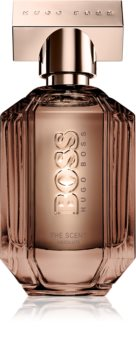 Hugo Boss BOSS The Scent Absolute парфюмна вода за жени