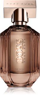 Hugo Boss BOSS The Scent Absolute парфюмированная вода для женщин