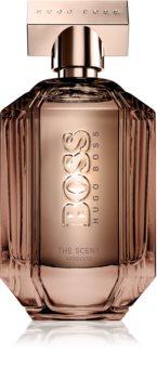 Hugo Boss BOSS The Scent Absolute parfumovaná voda pre ženy