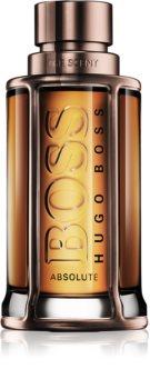 Hugo Boss BOSS The Scent Absolute Eau de Parfum pentru bărbați