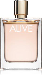 Hugo Boss BOSS Alive parfumska voda za ženske