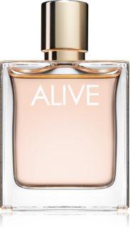 Hugo Boss BOSS Alive parfumovaná voda pre ženy