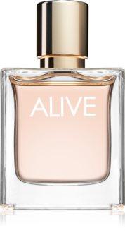 Hugo Boss BOSS Alive woda perfumowana dla kobiet