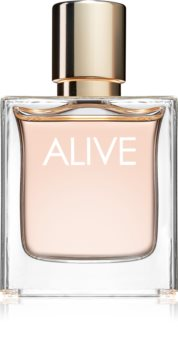 Hugo Boss BOSS Alive парфюмна вода за жени