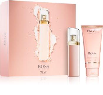 Hugo Boss BOSS Ma Vie darilni set I. za ženske