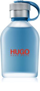 Hugo Boss HUGO Now toaletná voda pre mužov
