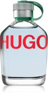 Hugo Boss HUGO Man Eau de Toilette Miehille