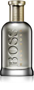 Hugo Boss BOSS Bottled Eau de Parfum pentru bărbați