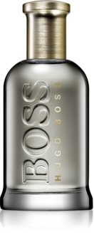 Hugo Boss BOSS Bottled parfemska voda za muškarce