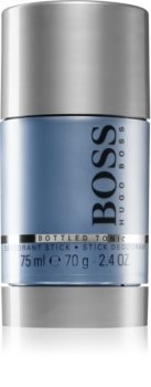 Hugo Boss BOSS Bottled Tonic déodorant solide pour homme