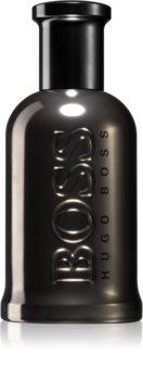 Hugo Boss BOSS Bottled United Limited Edition 2021 parfémovaná voda pro muže