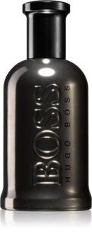 Hugo Boss BOSS Bottled United Limited Edition 2021 Eau de Toilette pentru barbati