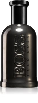 Hugo Boss BOSS Bottled United Limited Edition 2021 woda perfumowana dla mężczyzn