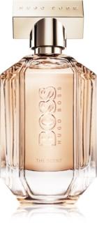Hugo Boss BOSS The Scent парфюмна вода за жени