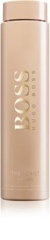 Hugo Boss BOSS The Scent Shower Gel for Women