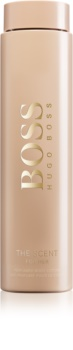 Hugo Boss BOSS The Scent leche corporal para mujer