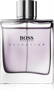 Hugo Boss Boss Selection toaletní voda pro muže