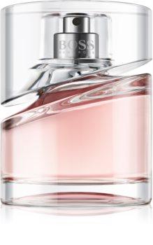 Hugo Boss BOSS Femme парфумована вода для жінок