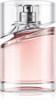 Hugo Boss BOSS Femme Eau de Parfum Naisille