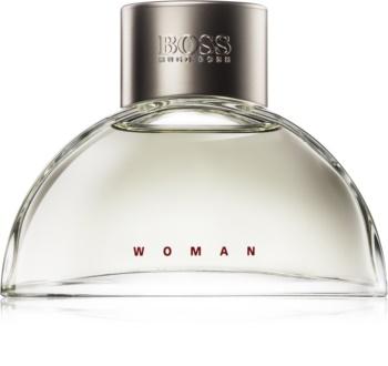 Hugo Boss BOSS Woman eau de parfum pour femme