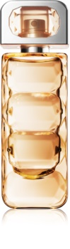 Hugo Boss BOSS Orange eau de toilette voor Vrouwen